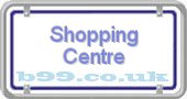 shopping-centre.b99.co.uk